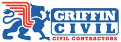 Griffin Civil, WA