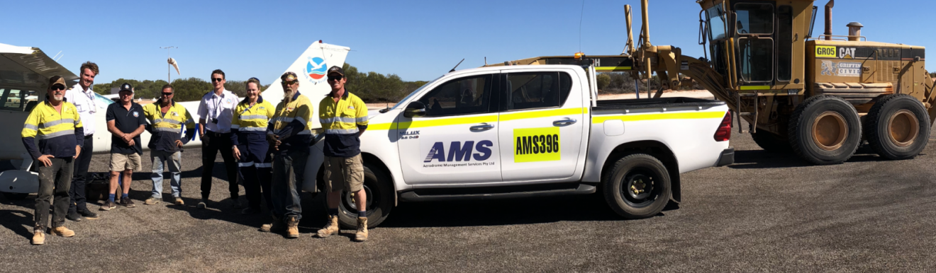 Western Australian Owned & Operated